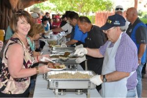 BBQ Picture 43 2015 BH