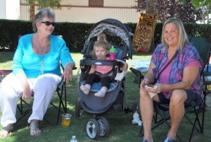 BBQ Picture 58 2015 BH
