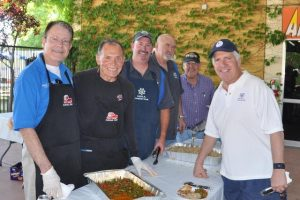 BBQ Picture 81 2015 BH