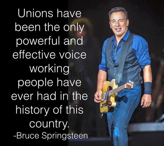 Labor Quote 18