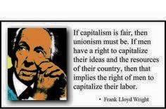 Labor Quote 12