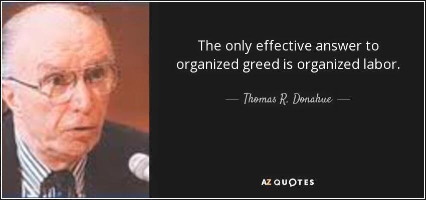Labor Quote 2