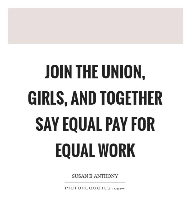 Labor Quote 1