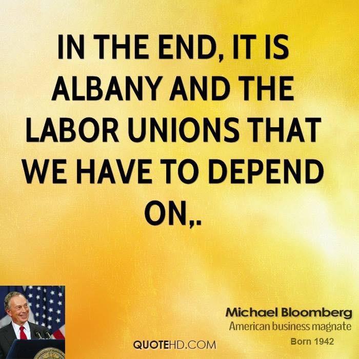 Labor Quote 7
