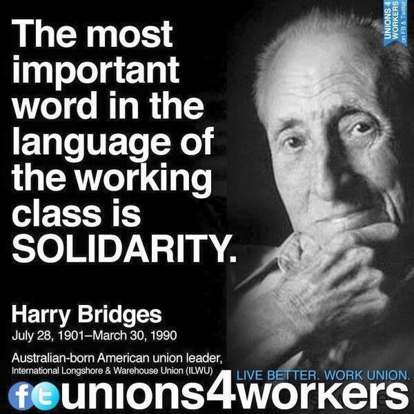 Labor Quote 6