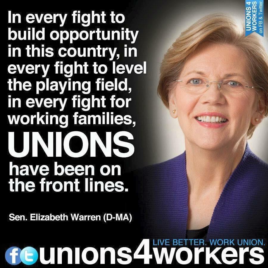 Labor Quote 5