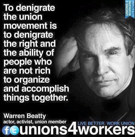 Labor Quote 17